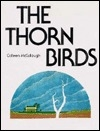 The Thorn Birds (2 cassettes)