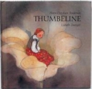 Thumbelina (PBS Little Books)
