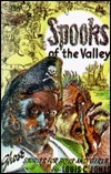 Spooks of the Valley: Ghost Stories for Boys & Girls