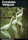 Everglades Wildguide