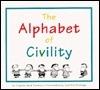 The Alphabet of Civility