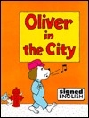 Oliver in the City in Signed English