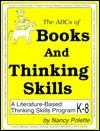 ABCs of Books and Thinking Skills