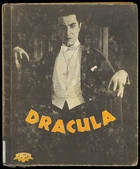 Dracula (Monsters Series)