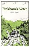 Pinkham's Notch