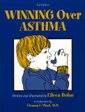 Winning Over Asthma