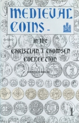 Medieval Coins in the Christian J. Thomsen Collection