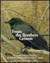 From the Brothers Grimm: A Contemporary Retelling of American Folktales and Classic Stories