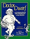 Doctor Dwarf and Other Poems for Children