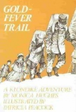 Gold-Fever Trail: A Klondike Adventure