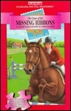 The Case of the Missing Ribbons/With Puzzle (Puzzling Pen Pa Mysteries)