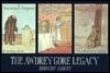 The Awdrey-Gore Legacy