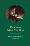 The Garden Behind the Moon: A Real Story of the Moon Angel