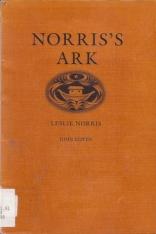 Norris's Ark