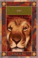 Exploring C.S. Lewis' the Chronicles of Narnia (Beacham's Sourcebooks for Exploring Young Adult Fiction (Paper))