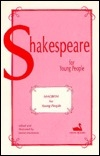 Macbeth for Young People (Shakespeare for Young People)