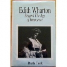Edith Wharton: Beyond the Age of Innocence