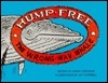 Hump-Free: The Wrong Way Whale