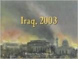 Iraq, 2003