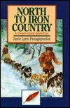 North to Iron Country: A Dream-Quest Adventure