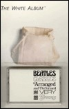 The White Album: Beatles Favorites for the Very Young