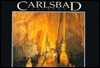 Carlsbad Caverns (Wish You Were Here Postcard Books)