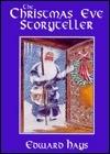 The Christmas Eve Storyteller