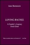 Loving Rachel