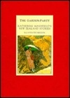 Garden Party: Katherine Mansfield's New Zealand Stories