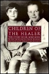 Children of the healer: The story of Dr. Bob's kids