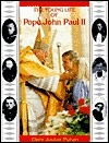 The Young Life of Pope John Paul II