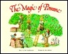 The Magic of Pomme