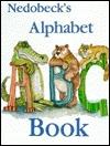 Nedobeck's Alphabet Book