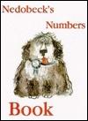 Nedobeck's Numbers Book (Gr. 1-8)