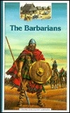 The Barbarians (Young Discovery Library)
