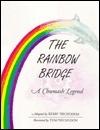 The Rainbow Bridge: A Chumash Legend