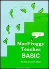 MacFroggy Teaches Basic