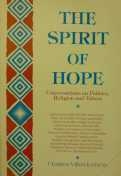 The spirit of hope: Conversations on religion, politics, and values