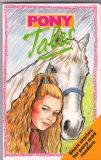Pony Tales: Collection of Short Stories by