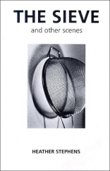 The Sieve and Other Scenes