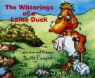 The Witterings of a Lame Duck