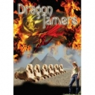 Dragon Tamers: Reality Goes Virtual