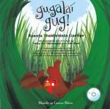 GUGALAI GUG TRADITIONAL RHYMES IN IRISH