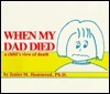 When My Dad Died