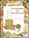 Of Lucky Pebbles and Mermaids Tears