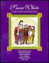 Snow White: A Guide to Child Centered Musical Theatre