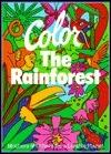 Color the Rainforest