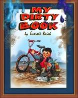 My Dirty Book