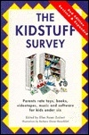 The Kidstuff Survey