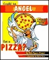 Could an Angel Eat a Pizza? (Read-Me Color-Me Books)